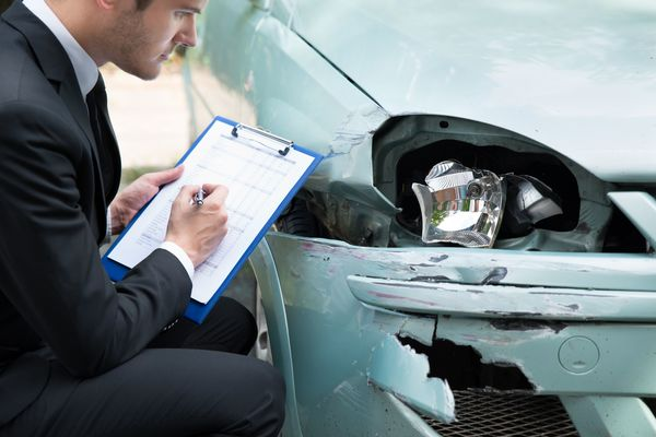 Accident Remuneration in the UK: The Essentials - Law Staff Online